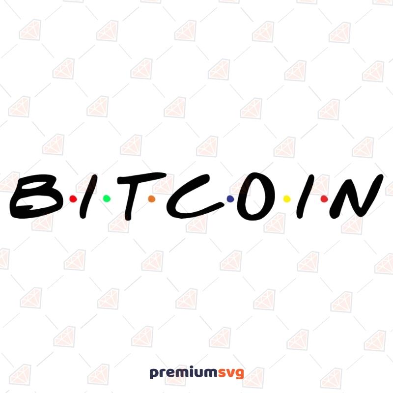 bitcoin friends recensione trader crypto